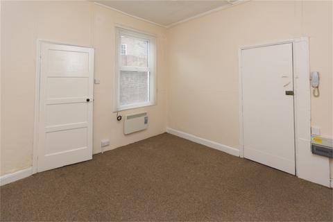 1 bedroom flat to rent - Holgate Road, YORK