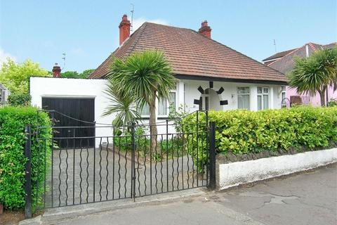 3 bedroom detached bungalow for sale - Fidlas Road, Llanishen, Cardiff