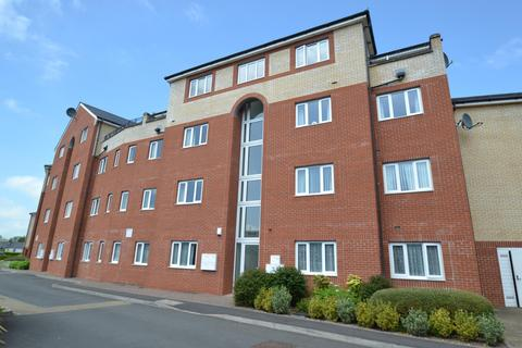 2 bedroom flat for sale - Orleigh Mill Court, Mills Way