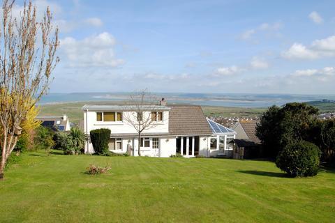3 bedroom bungalow for sale - Century Drive, Northam
