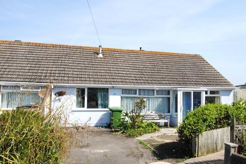 2 bedroom semi-detached bungalow to rent - Aysha Gardens, Westward Ho!