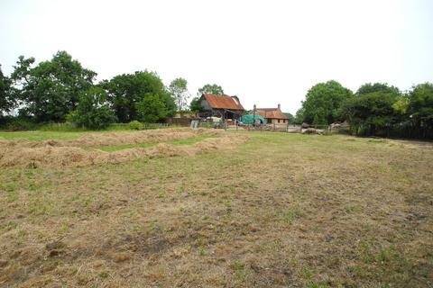 5 bedroom barn for sale - Tithe Farm Barn, Ilketshall St Lawrence