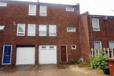 7 bedroom terraced house for sale - Overbrook Walk, Edgware