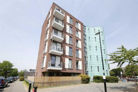 1 bedroom apartment for sale - The Drakes, Evelyn Street, Deptford