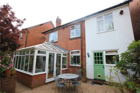 5 bedroom detached house for sale - Plymouth Road, Redditch, Worcestershire, B97