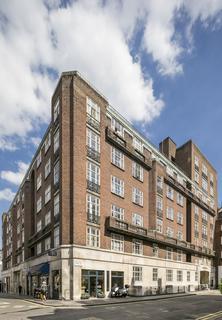 2 bedroom apartment for sale - Hertford Street, Mayfair, London, W1J