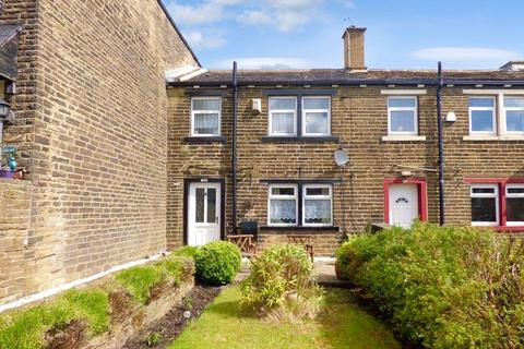 3 bedroom character property for sale - Allerton Road, Allerton, Bradford, West Yorkshire