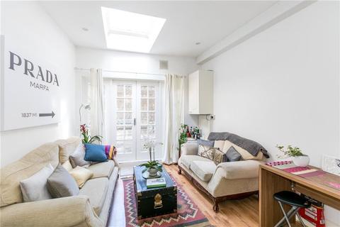 3 bedroom flat for sale - Eccleston Square, Pimlico, London, SW1V