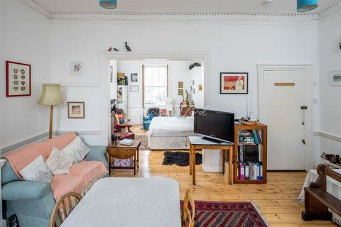 1 bedroom apartment to rent - Stoke Newington Church Street