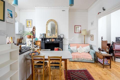 1 bedroom apartment to rent - Stoke Newington Church Street