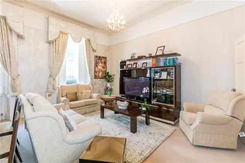4 bedroom flat for sale - Eccleston Square, Pimlico, London, SW1V
