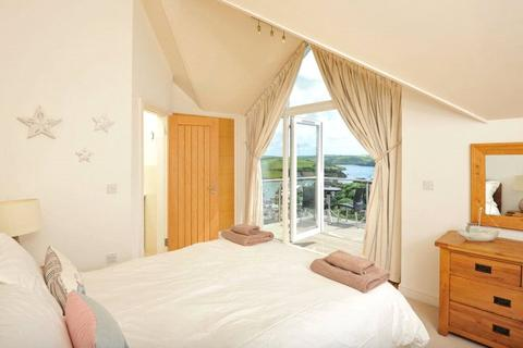 4 bedroom detached house for sale - Frobisher Lane, Salcombe, TQ8