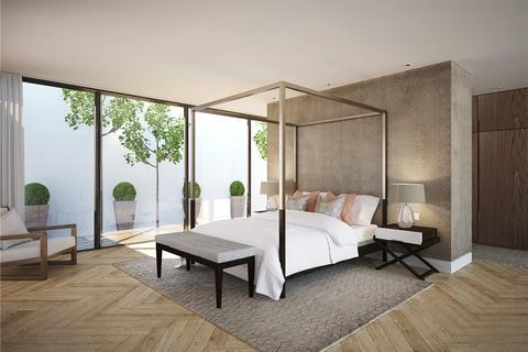 4 bedroom semi-detached house for sale - Holland Park, Holland Park, London, W11