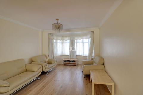 3 bedroom semi-detached house for sale - Trent Gardens, Southgate, N14
