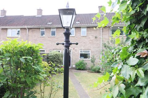 3 bedroom terraced house for sale - Northfields