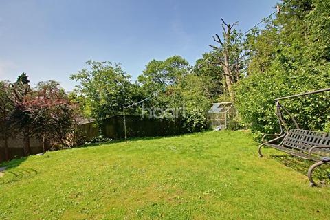 3 bedroom detached house for sale - Mount Pleasant, Biggin Hill