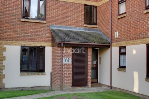 1 bedroom flat for sale - Kirk Rise, Sutton, SM1