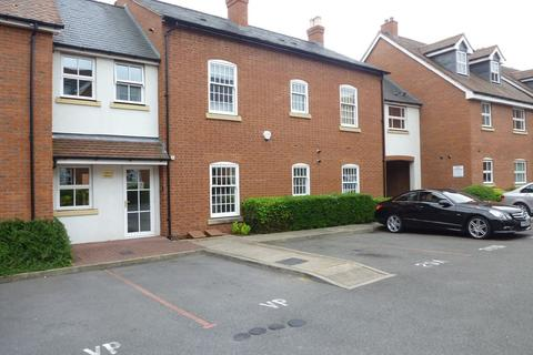 3 bedroom apartment to rent - New Road, Solihull, B91 3DP