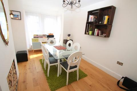 3 bedroom semi-detached house for sale - Rectory Lane, Chelmsford