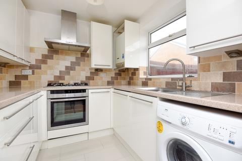 4 bedroom house to rent - Wilson Avenue Mitcham CR4