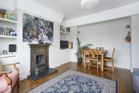 2 bedroom apartment to rent - Streatham Hill London SW2