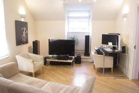 1 bedroom flat to rent - The Courtyard,  Alt Grove SW19
