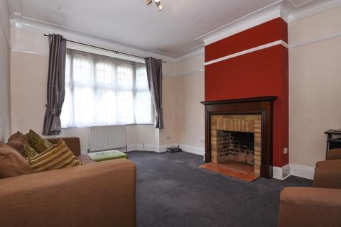 3 bedroom house to rent - Surbiton Road Kingston Upon Thames KT1
