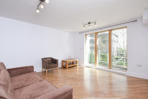 2 bedroom apartment to rent - The Courtyard  Alt Grove SW19
