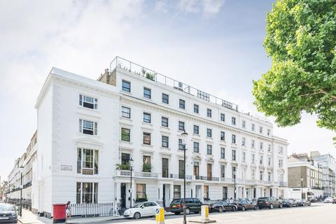 2 bedroom apartment to rent - Milner Street Chelsea SW3