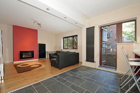 2 bedroom flat to rent - Copenhagen Street Islington N1