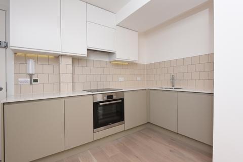 2 bedroom flat to rent - Osborn Terrace Blackheath SE3