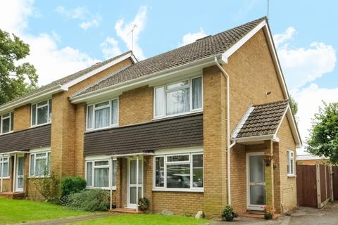 2 bedroom flat to rent - Fircroft Gardens Harrow HA1