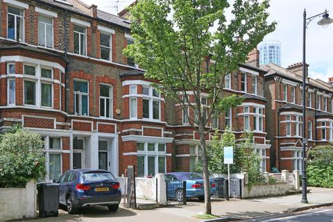 1 bedroom flat to rent - Fentiman Road, Vauxhall