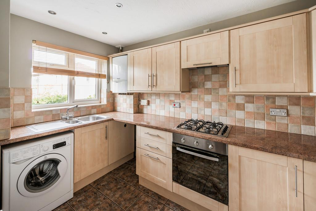 3 Bedrooms Terraced House for sale in Haslemere, Surrey