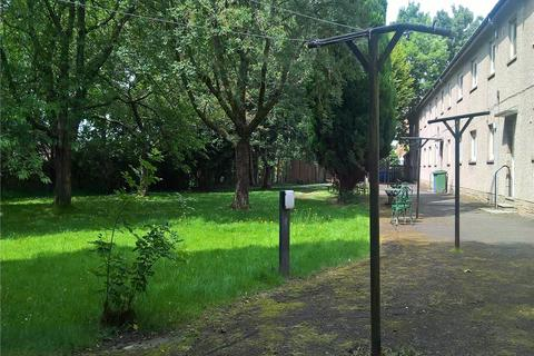 1 bedroom flat to rent - Snuff Mill Road, Cathcart, Glasgow