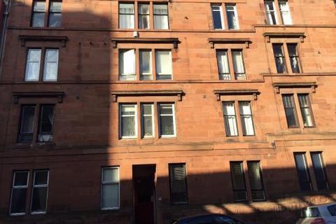 2 bedroom flat to rent - Church Street, Kelvinhall, Glasgow