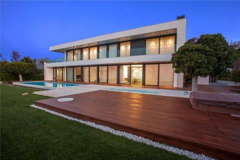 4 bedroom house  - Supermaresme, Barcelona, Catalonia, Spain