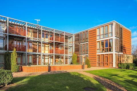 2 bedroom apartment to rent - Meadowcroft, Cambridge