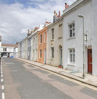 5 bedroom townhouse for sale - Guildford Street, Brighton