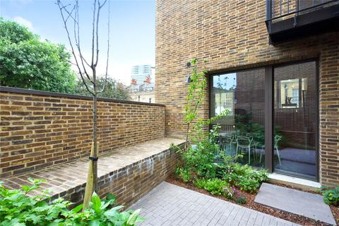 4 bedroom terraced house for sale - Shepherdess Walk, Shoreditch, N1