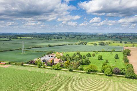 Farm for sale - Bossall, York, YO60