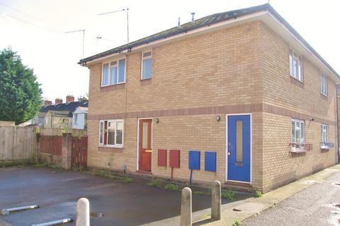 1 bedroom ground floor flat for sale - Penlline Street, Roath, CARDIFF