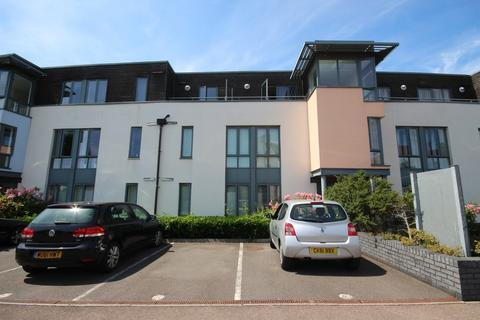 2 bedroom ground floor flat for sale - Samuels Crescent, Whitchurch , Cardiff