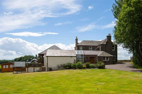 5 bedroom detached house for sale - Unthank House, By Brechin, Angus, DD9