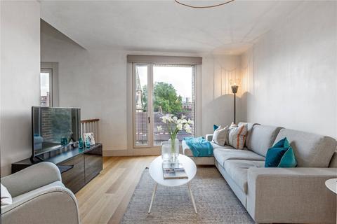 4 bedroom flat for sale - 1 Wenlock Street, Shoreditch, London, N1