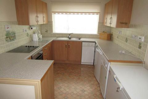 2 bedroom house to rent - Kinley Street, St Thomas, Swansea