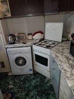 2 bedroom flat for sale - Chalton Street, London NW1