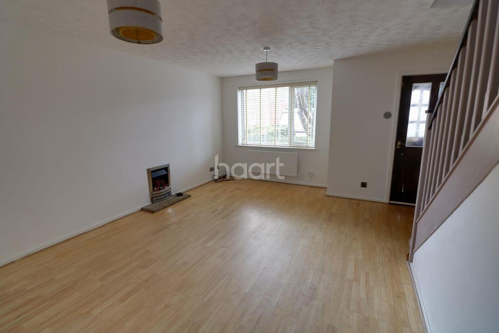 3 Bedrooms Semi Detached House for sale in Bendigo Lane, Colwick