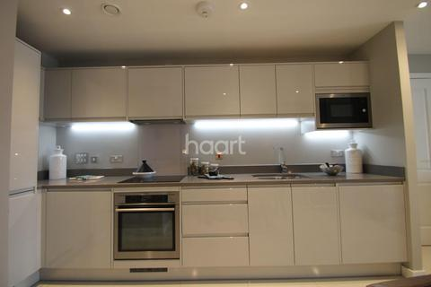 1 bedroom flat for sale - Elmington Green, Southampton Way, Camberwell, SE5