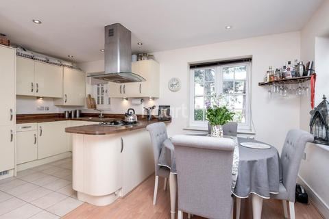 2 bedroom flat for sale - Wandle Road, Morden, SM4